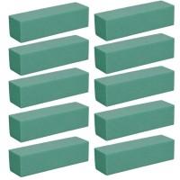 10 x Buffer blocco - Verde