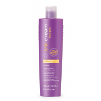 Liss Perfect Shampoo Ice Creme Inebrya Caviale da 300 ml