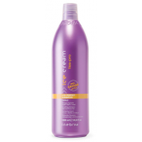 Liss Perfect Shampoo Ice Creme Inebrya Caviale da 1000 ml