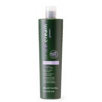 Sensitive Shampoo Ice Creme Inebrya all'aloe vera da 300 ml
