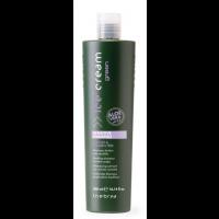 Sensitive Shampoo Ice Creme Inebrya all'aloe vera da 300 ml