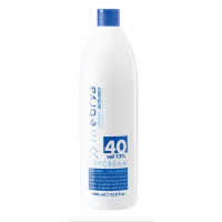 BIONIC ACTIVATOR OXYCREAM Crema Ossidante Multi-Azione 40° da 1000ml