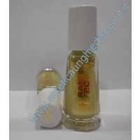 Layla nail polish Smalto Ceramic Effect CE77