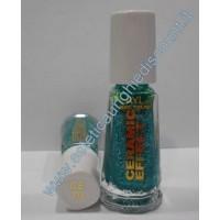 Layla nail polish Smalto Ceramic Effect CE79