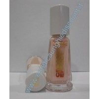 Layla nail polish Smalto Ceramic Effect CE88