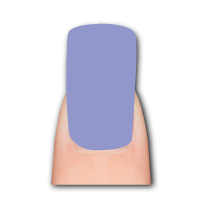 Layla Gel Polish Smalto Gel Semipermanente -  115 BLUING SKY