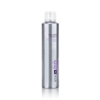 Spray Lucidante ING