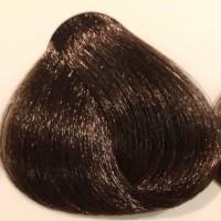 Tinta Colorante Professionale per capelli con ammoniaca Inebrya 5.1