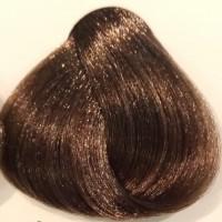 Tinta Colorante Professionale per capelli con ammoniaca Inebrya 6.1