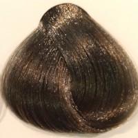 Tinta Colorante Professionale per capelli con ammoniaca Inebrya 7.11
