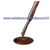 Estrosa Smalto Semipermanente Colorato -  7019 BRONZO