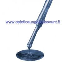 Estrosa Smalto Semipermanente Colorato -  7074 BLU ARDESIA