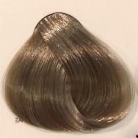 Tinta Colorante Professionale per capelli con ammoniaca Inebrya 9.11