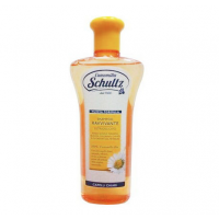 Camomilla Schultz Shampoo RAVVIVANTE