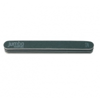 Lima Jumbo Blu grana 100/180