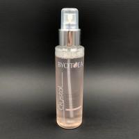 Harmonia SPA Acqua profumata Byothea - 100 ml