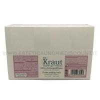 Attivo Dermopurificante Attivato alla vitamina C Kraut