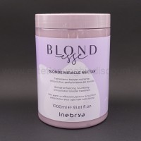 BLONDESSE BLONDE MIRACLE NECTAR 1000 ML
