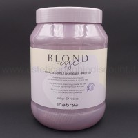 BLONDESSE POLVERE DECOLORANTE MIRACLE GENTLE LIGHTENER - PROTECT 500 GR