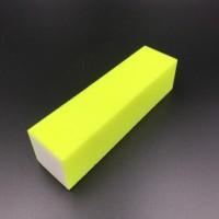 Buffer blocco Giallo Fluo