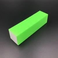 Buffer blocco Verde Fluo