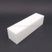 Buffer blocco - Bianco