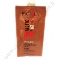 Latte Solare Spray Protezione Altissima SPF 50 Byothea Suntastic