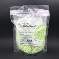 Cera in Gocce The Multi Directional Lime 500 gr.