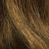 Extension Di Biase con Clips Capelli Naturali indiani colore 8