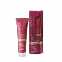 Color Perfect Cream PRO COLOR Ice Creme Inebrya da 100 ml