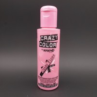 Crema Colorante Semipermanente Crazy Color n°65 Candy Floss