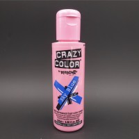 Crema Colorante Semipermanente Crazy Color n°59 Sky Blue