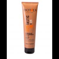 Crema Solare Spray Protezione Alta SPF 15 Byothea Suntastic