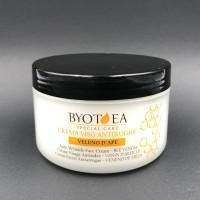 BYOTHEA Veleno d'Ape crema viso antirughe 200 ml