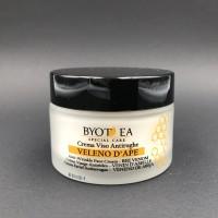 BYOTHEA Veleno d'Ape crema viso antirughe 50 ml
