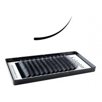 EXTENSION CIGLIA CURVA B MIX BOX - spessore 0,15 mm