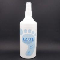 DECS CUTE POOL Spray 500 ml