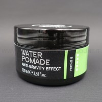 Cera effetto bagnato barba e capelli - Dandy Water Pomade Anti-gravity Effect