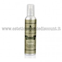 GORDON - Detergente per barba e baffi 150ml