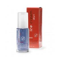 Dry-T Fluid Star Ice Creme Inebrya 60 ml