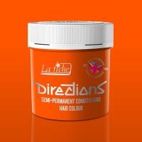 La Riche Directions Hair Color tinta per capelli semipermanente MANDARIN.