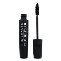 Mascara The Longer The Better by Layla Cosmetics
