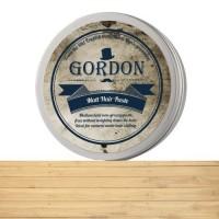 GORDON MATT HAIR PASTE