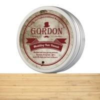 GORDON MODELLING HAIR POMADE