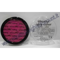 Idro Color - Phito MakeUp 57