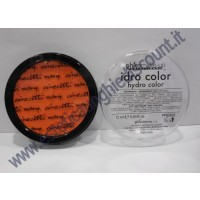 Idro Color - Phito MakeUp 59
