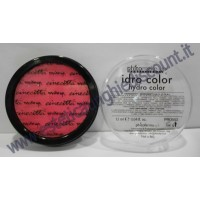 Idro Color - Phito MakeUp 64