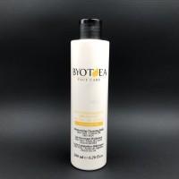 Byothea Latte Detergente Idratante 200 ml