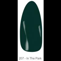 Layla Gel Polish Smalto Gel Semipermanente - 207 - In The Park