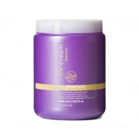 Liss Perfect Mask Ice Creme Inebrya Caviale da 1000 ml